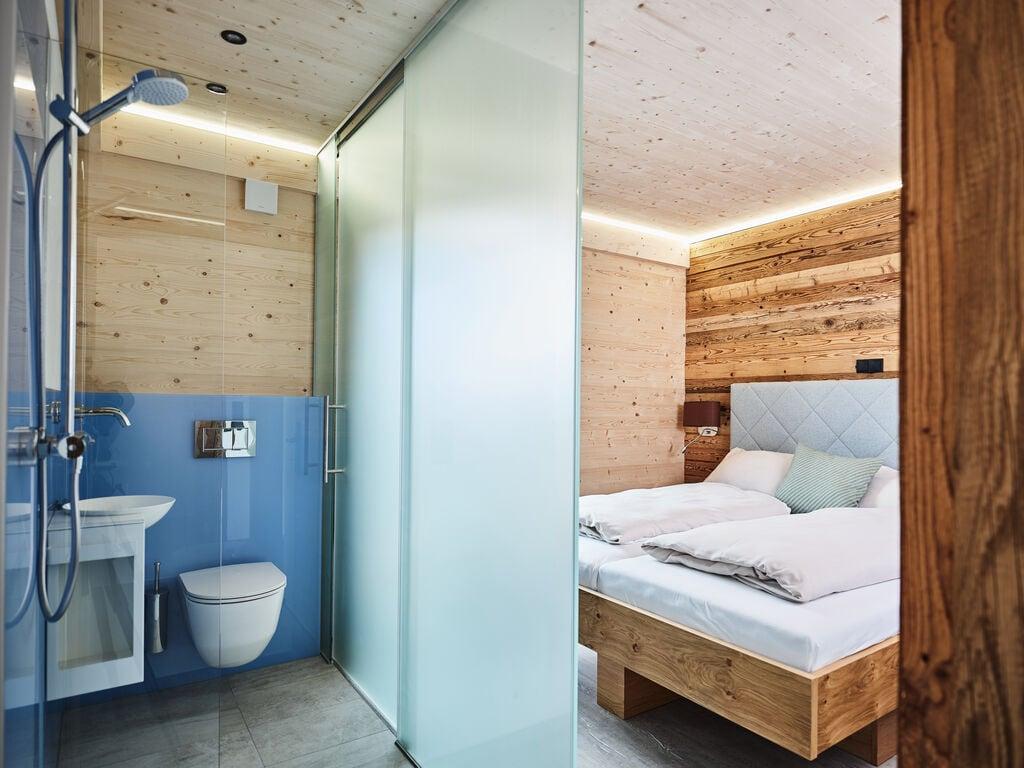 Ferienwohnung Luxus Suite an Hauser Kaibling mit Jacuzzi (2637408), Haus, Schladming-Dachstein, Steiermark, Österreich, Bild 6