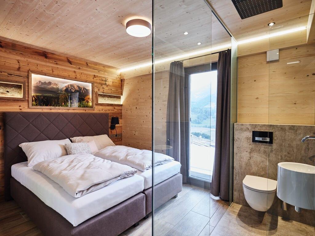 Ferienwohnung Luxus Suite an Hauser Kaibling mit Jacuzzi (2637408), Haus, Schladming-Dachstein, Steiermark, Österreich, Bild 7