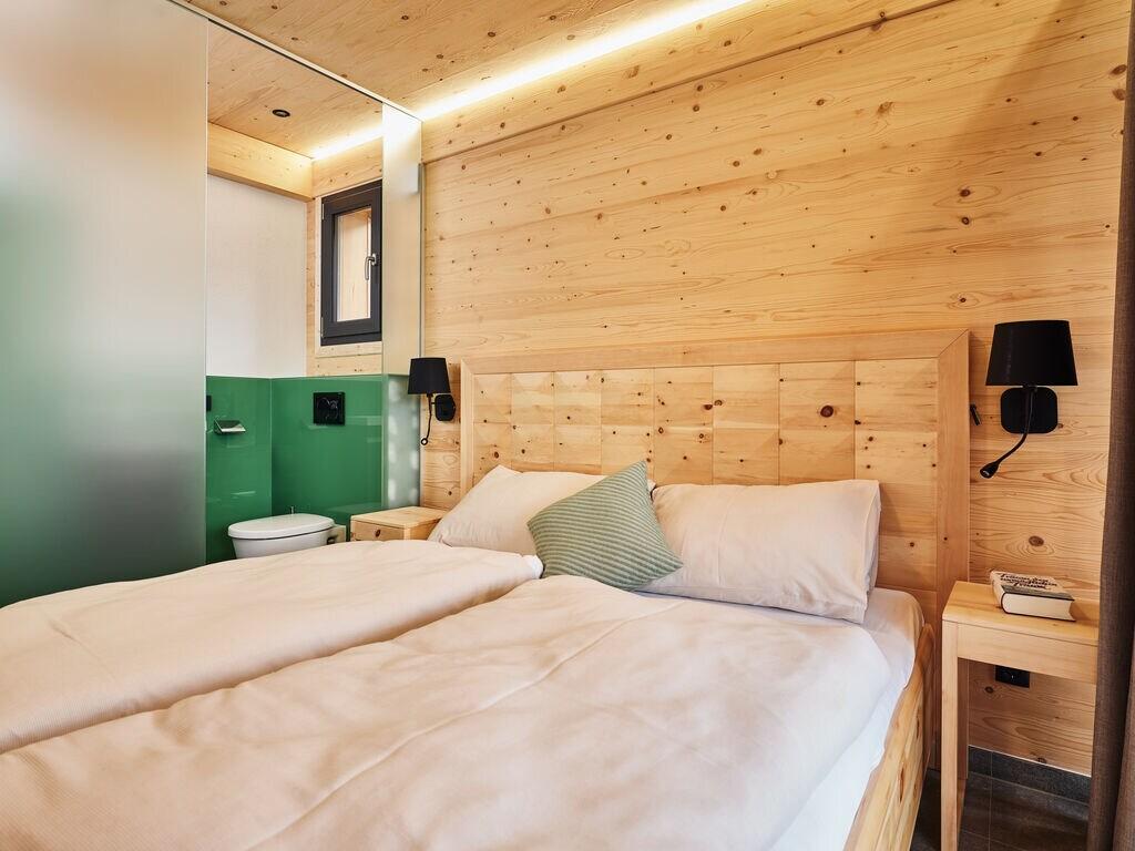 Ferienwohnung Luxus Suite an Hauser Kaibling mit Jacuzzi (2637408), Haus, Schladming-Dachstein, Steiermark, Österreich, Bild 8
