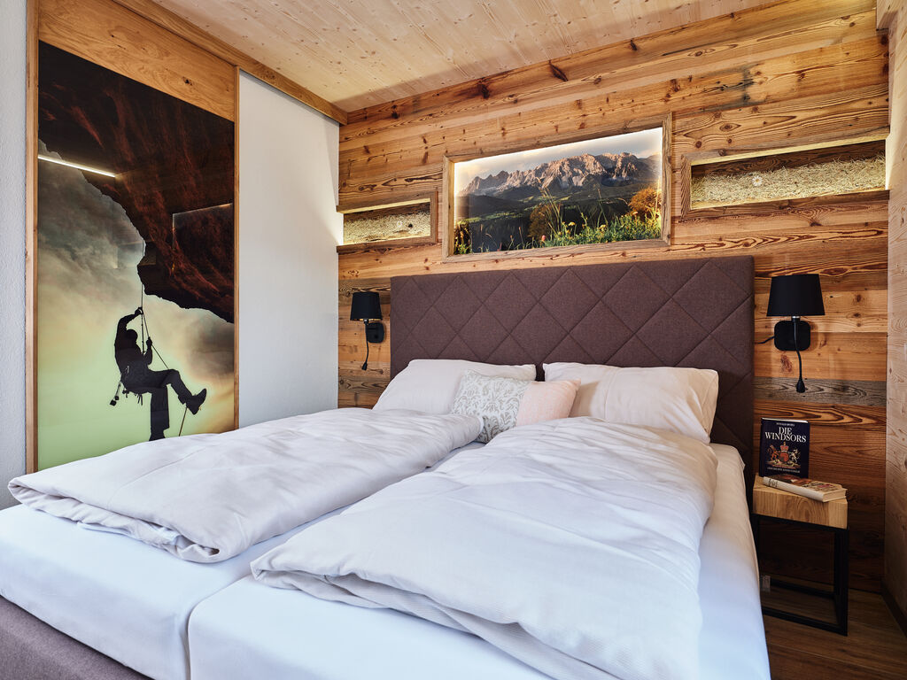 Ferienwohnung Luxus Suite an Hauser Kaibling mit Jacuzzi (2637408), Haus, Schladming-Dachstein, Steiermark, Österreich, Bild 10