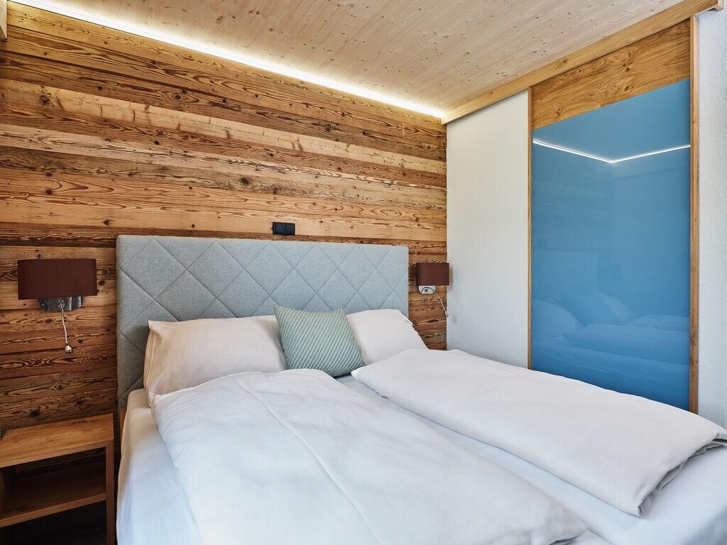 Ferienwohnung Luxus Suite an Hauser Kaibling mit Jacuzzi (2637408), Haus, Schladming-Dachstein, Steiermark, Österreich, Bild 11