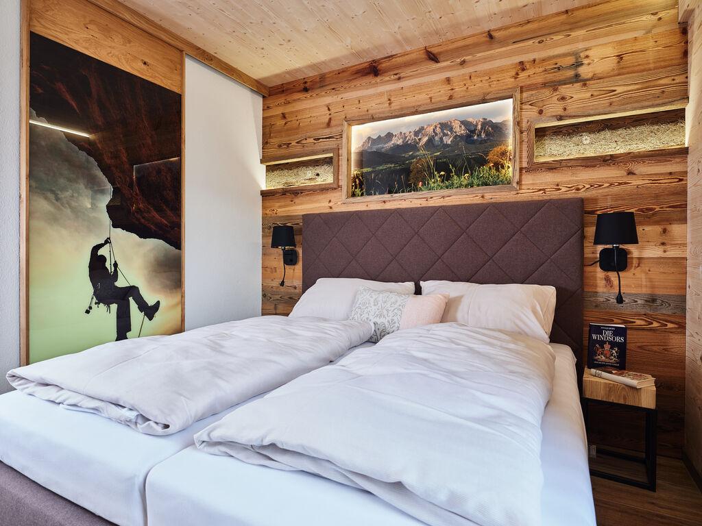 Ferienhaus Gemütliches Chalet in der Ennslinger Steiermark mit Terrasse (2637409), Haus, Schladming-Dachstein, Steiermark, Österreich, Bild 4