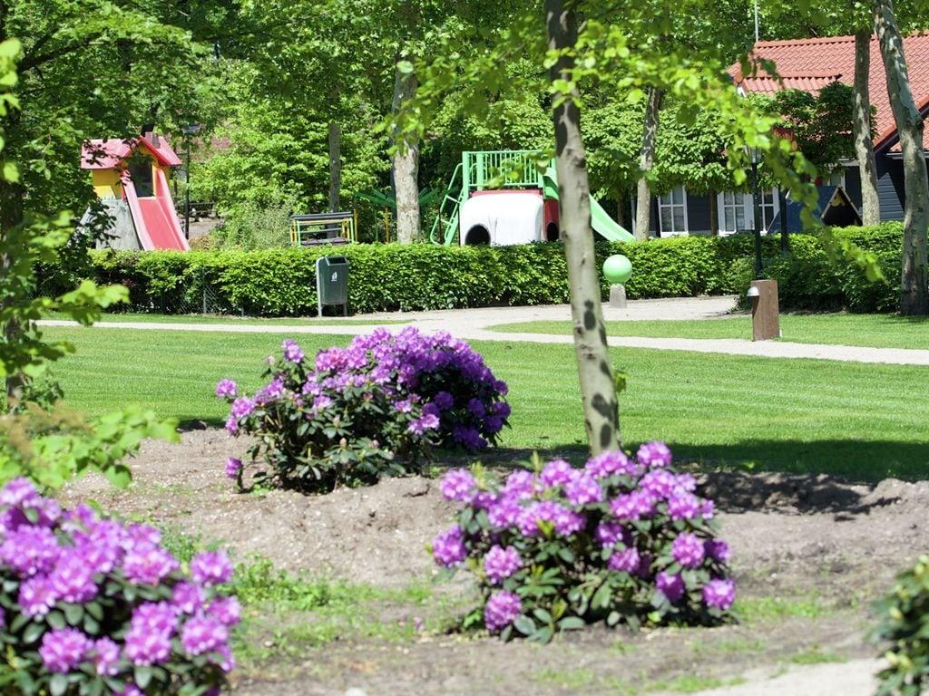 Ferienwohnung Zeltlodge mit Sanitäranlagen an Bedafse Bergen (2643477), Bedaf, , Nordbrabant, Niederlande, Bild 17