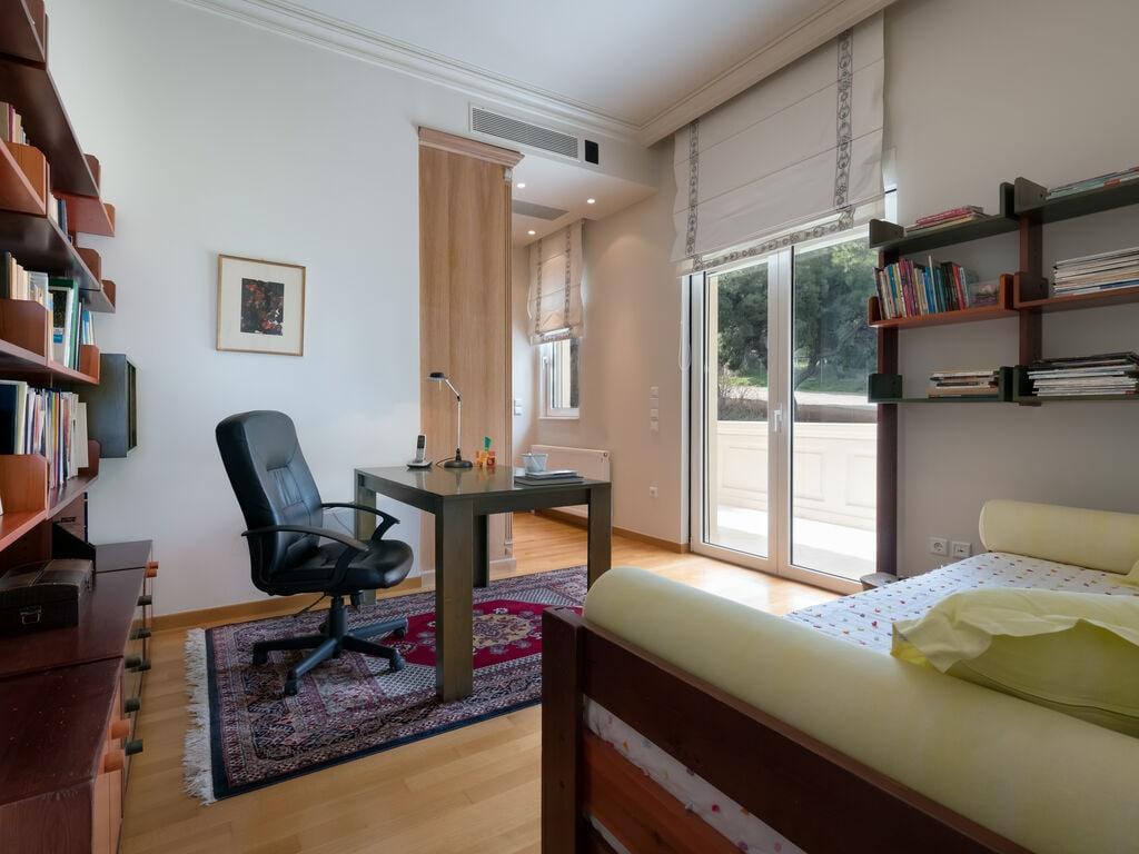 Ferienhaus Wunderschöne Villa in Attika mit Sauna (2657524), Rafina, , Attika, Griechenland, Bild 20