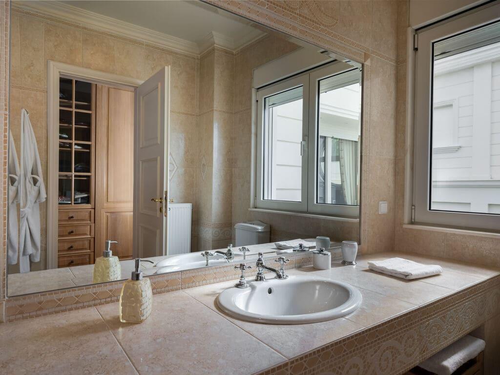 Ferienhaus Wunderschöne Villa in Attika mit Sauna (2657524), Rafina, , Attika, Griechenland, Bild 27