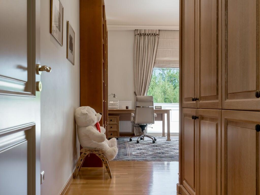 Ferienhaus Wunderschöne Villa in Attika mit Sauna (2657524), Rafina, , Attika, Griechenland, Bild 38