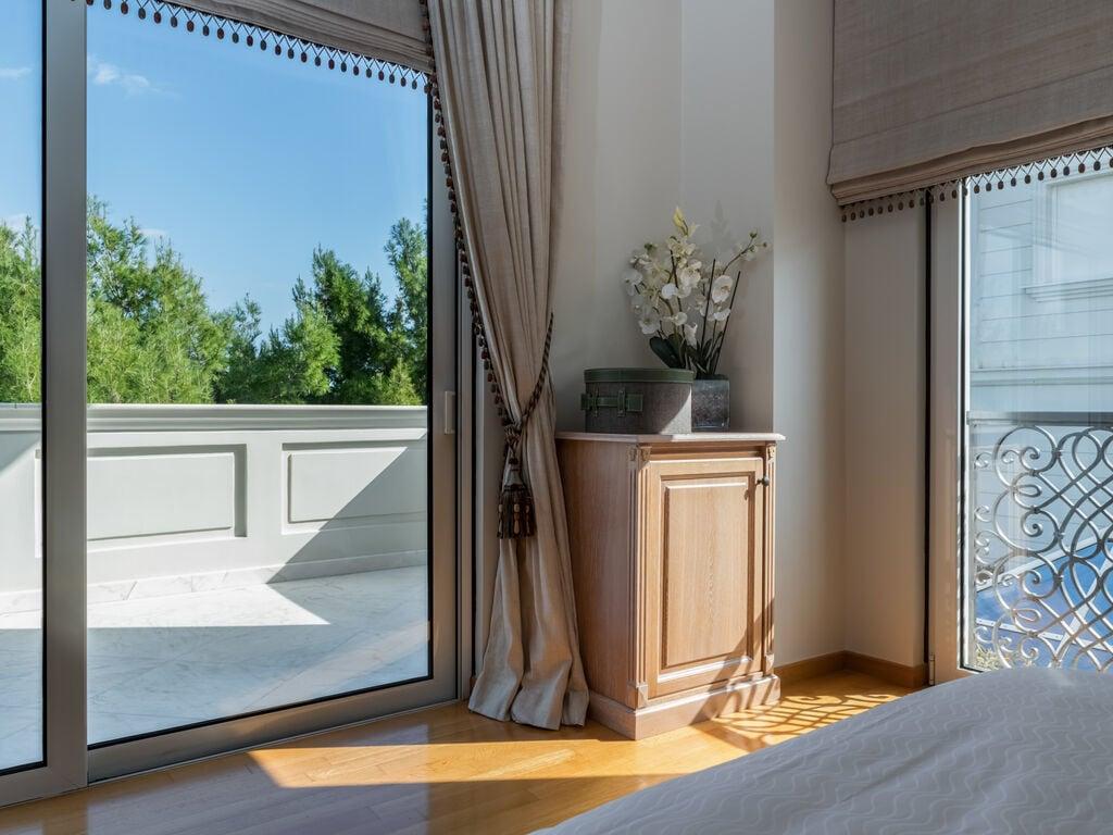 Ferienhaus Wunderschöne Villa in Attika mit Sauna (2657524), Rafina, , Attika, Griechenland, Bild 23