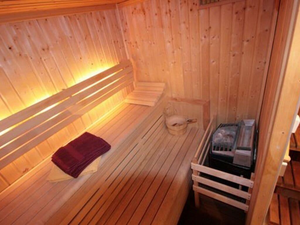 Ferienhaus Premium Bauernhaus in Zelhem mit Sauna (2780600), Zelhem, Achterhoek, Gelderland, Niederlande, Bild 21