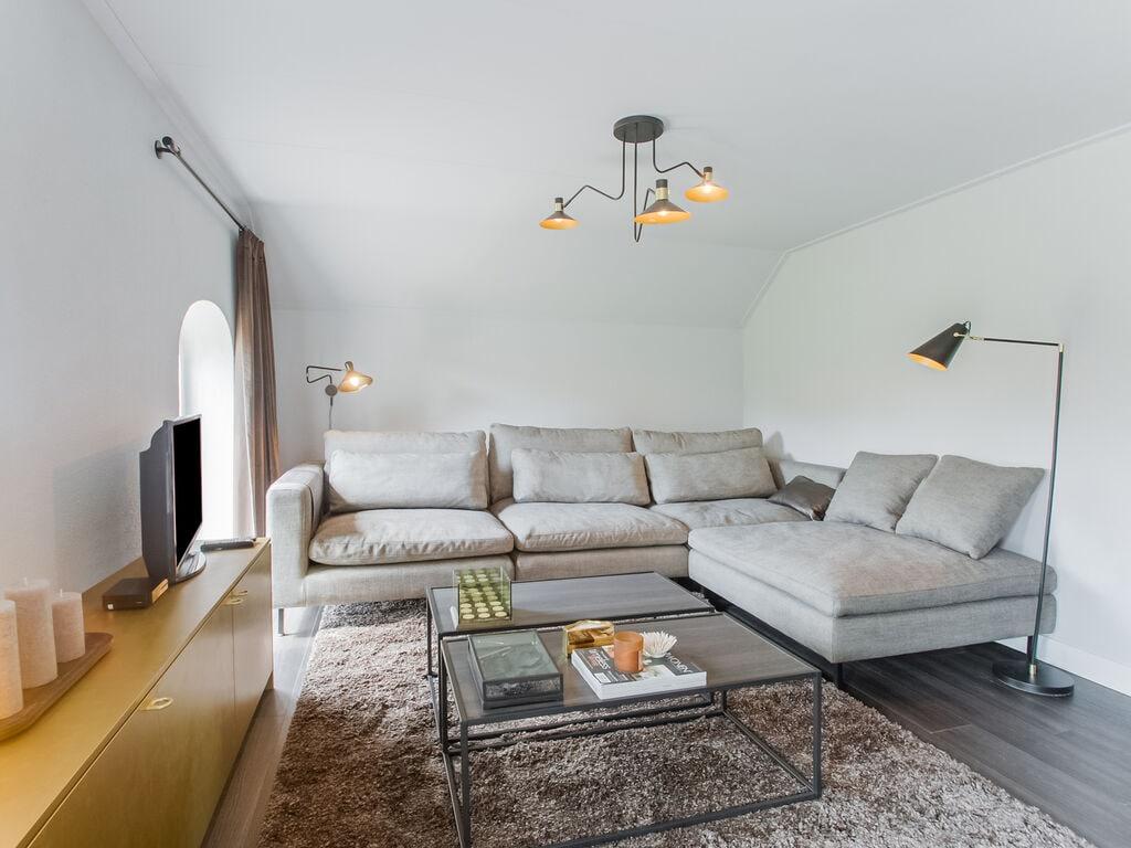 Ferienhaus Premium Bauernhaus in Zelhem mit Sauna (2780600), Zelhem, Achterhoek, Gelderland, Niederlande, Bild 3