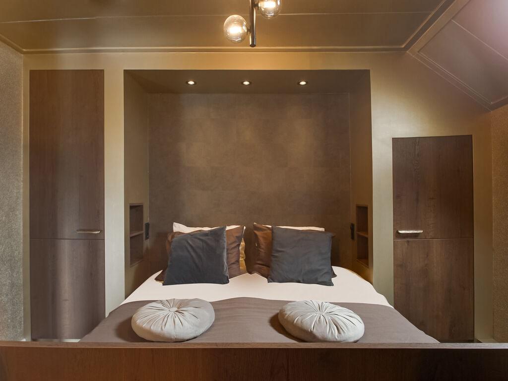 Ferienhaus Premium Bauernhaus in Zelhem mit Sauna (2780600), Zelhem, Achterhoek, Gelderland, Niederlande, Bild 11