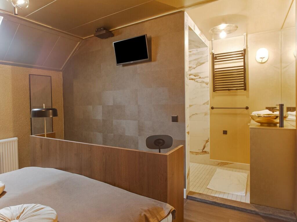 Ferienhaus Premium Bauernhaus in Zelhem mit Sauna (2780600), Zelhem, Achterhoek, Gelderland, Niederlande, Bild 15