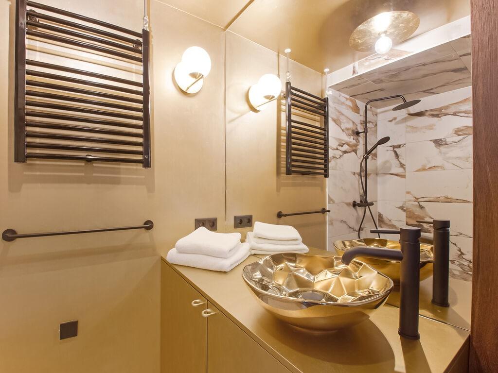 Ferienhaus Premium Bauernhaus in Zelhem mit Sauna (2780600), Zelhem, Achterhoek, Gelderland, Niederlande, Bild 16