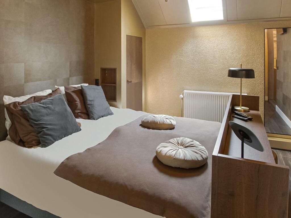 Ferienhaus Premium Bauernhaus in Zelhem mit Sauna (2780600), Zelhem, Achterhoek, Gelderland, Niederlande, Bild 12