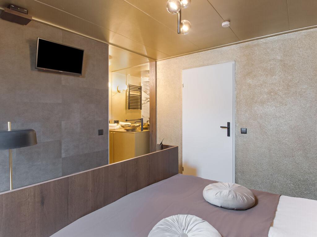 Ferienhaus Premium Bauernhaus in Zelhem mit Sauna (2780600), Zelhem, Achterhoek, Gelderland, Niederlande, Bild 14