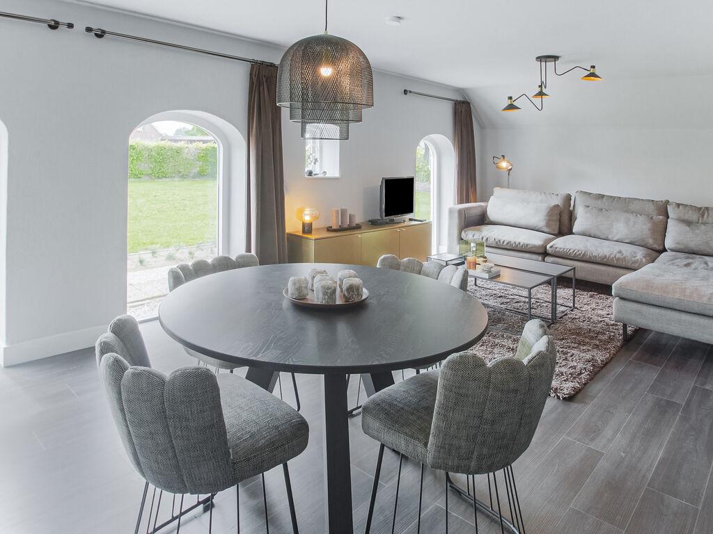 Ferienhaus Premium Bauernhaus in Zelhem mit Sauna (2780600), Zelhem, Achterhoek, Gelderland, Niederlande, Bild 7