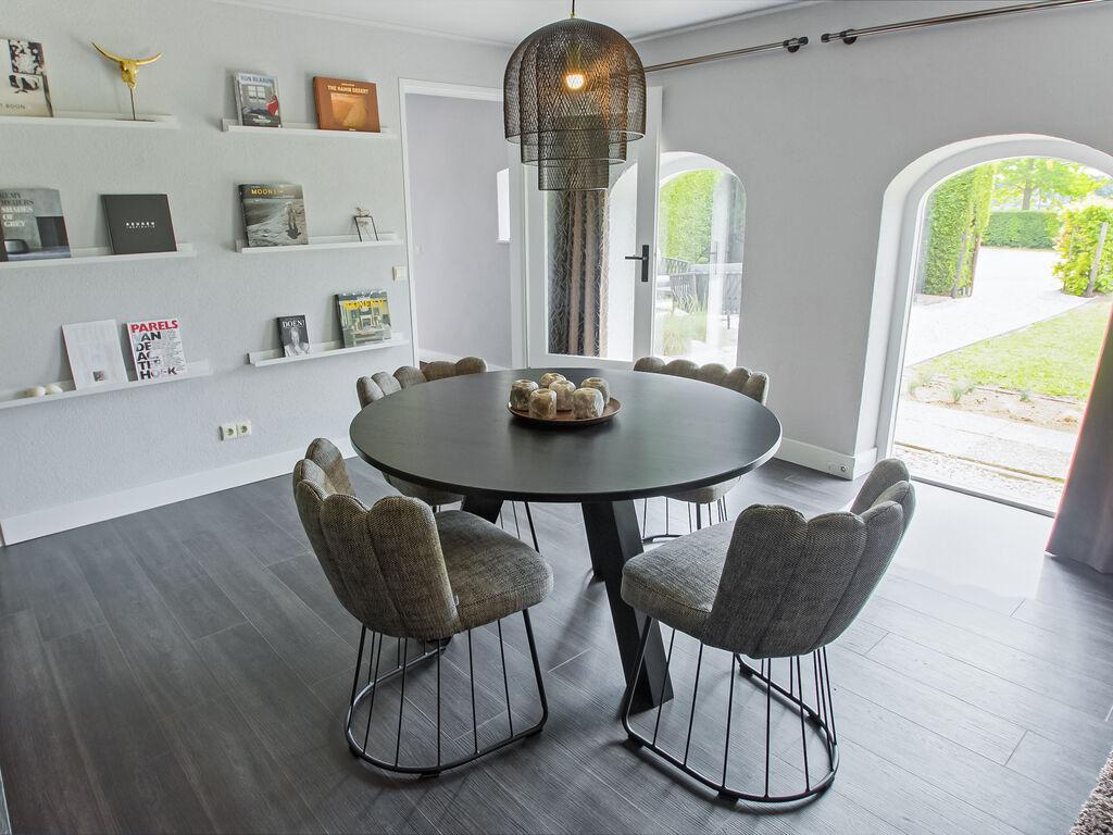 Ferienhaus Premium Bauernhaus in Zelhem mit Sauna (2780600), Zelhem, Achterhoek, Gelderland, Niederlande, Bild 8