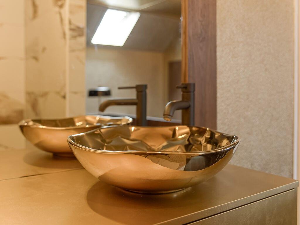 Ferienhaus Premium Bauernhaus in Zelhem mit Sauna (2780600), Zelhem, Achterhoek, Gelderland, Niederlande, Bild 30