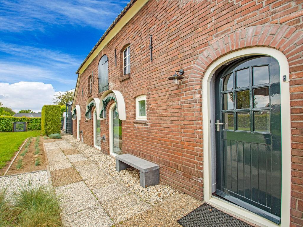 Ferienhaus Premium Bauernhaus in Zelhem mit Sauna (2780600), Zelhem, Achterhoek, Gelderland, Niederlande, Bild 6