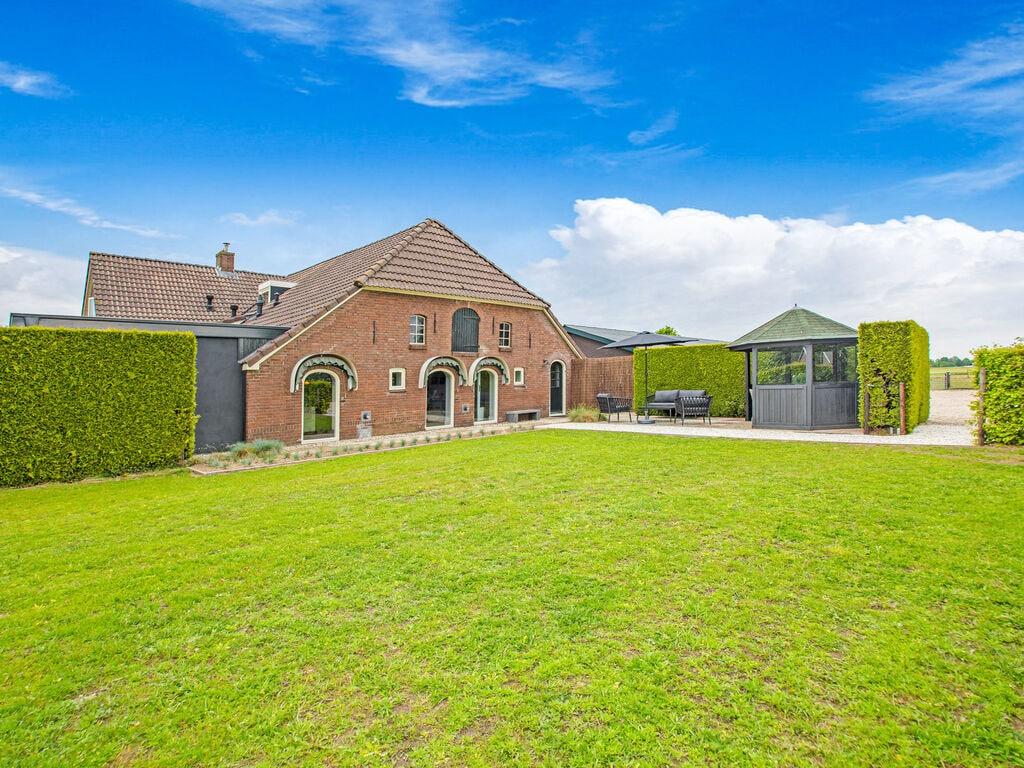 Ferienhaus Premium Bauernhaus in Zelhem mit Sauna (2780600), Zelhem, Achterhoek, Gelderland, Niederlande, Bild 36