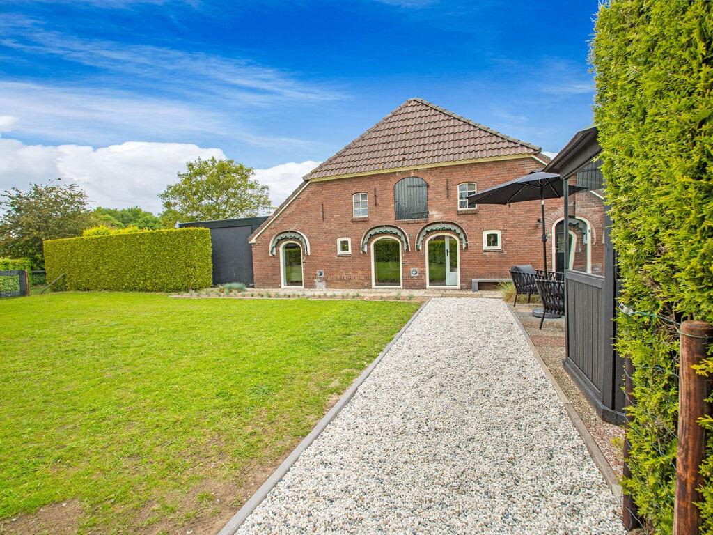 Ferienhaus Premium Bauernhaus in Zelhem mit Sauna (2780600), Zelhem, Achterhoek, Gelderland, Niederlande, Bild 37