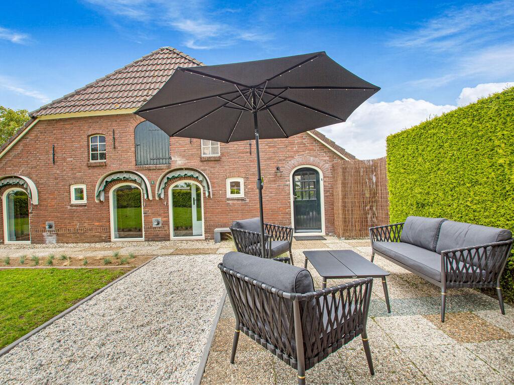 Ferienhaus Premium Bauernhaus in Zelhem mit Sauna (2780600), Zelhem, Achterhoek, Gelderland, Niederlande, Bild 19