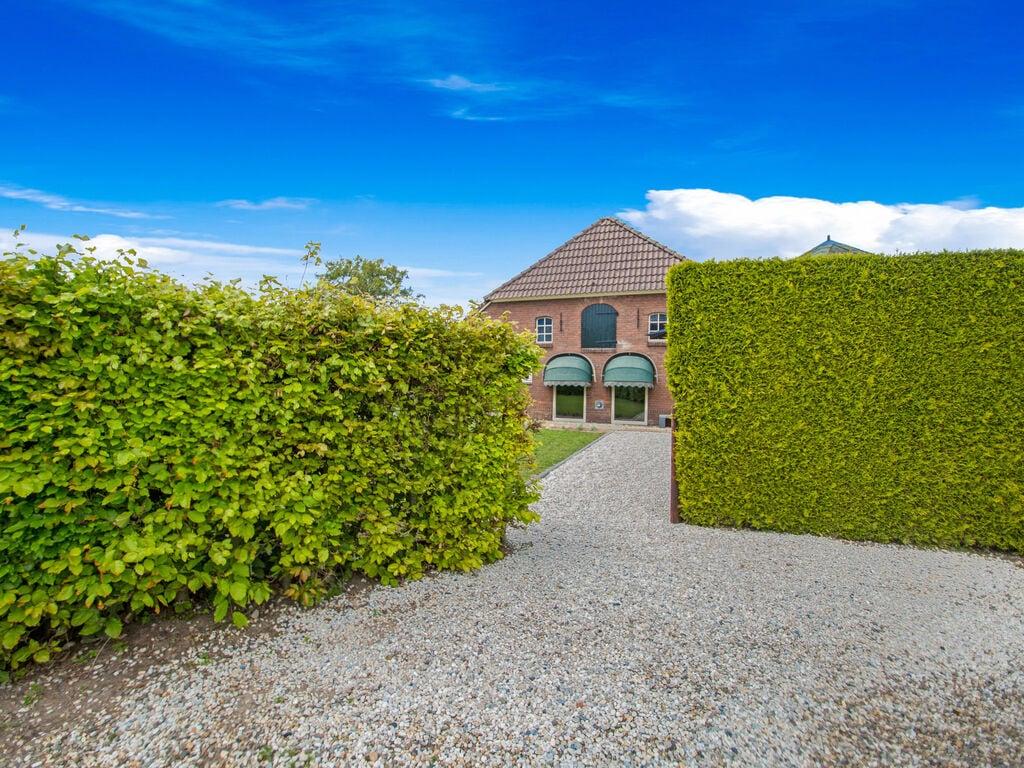 Ferienhaus Premium Bauernhaus in Zelhem mit Sauna (2780600), Zelhem, Achterhoek, Gelderland, Niederlande, Bild 38