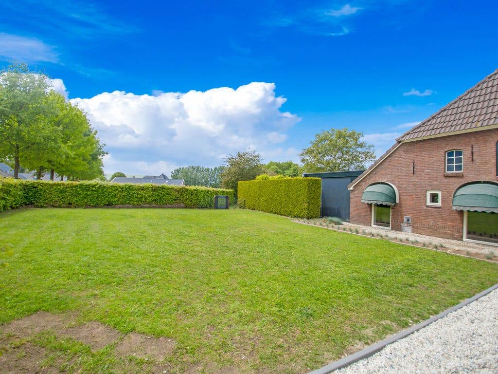 Ferienhaus Premium Bauernhaus in Zelhem mit Sauna (2780600), Zelhem, Achterhoek, Gelderland, Niederlande, Bild 20