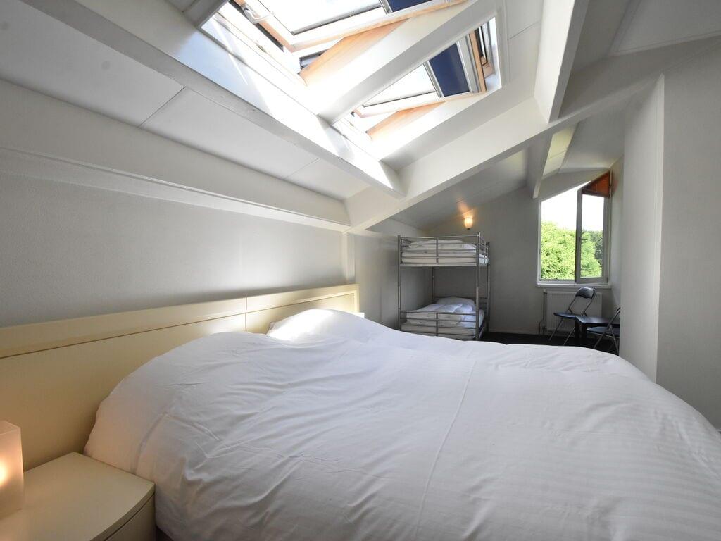 Ferienhaus Luxuriöses Ferienhaus in Zeewolde mit Pool (2644599), Zeewolde, , Flevoland, Niederlande, Bild 22