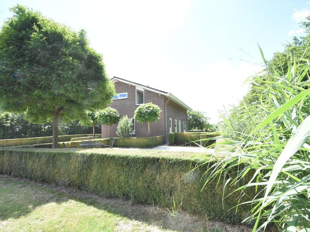 Ferienhaus Luxuriöses Ferienhaus in Zeewolde mit Pool (2644599), Zeewolde, , Flevoland, Niederlande, Bild 8