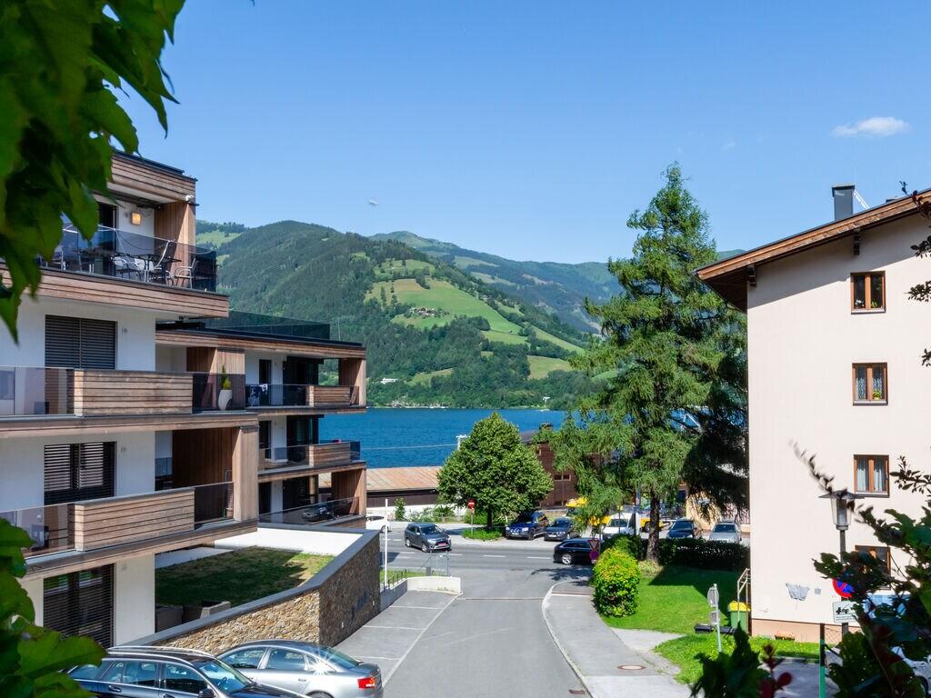 Appartement de vacances Zell am See Lake No5 (2647299), Zell am See, Pinzgau, Salzbourg, Autriche, image 19