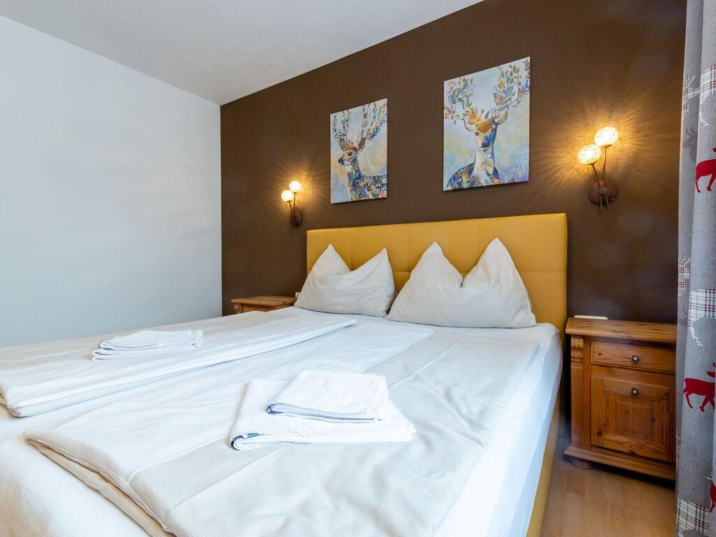 Appartement de vacances Zell am See Lake No5 (2647299), Zell am See, Pinzgau, Salzbourg, Autriche, image 14