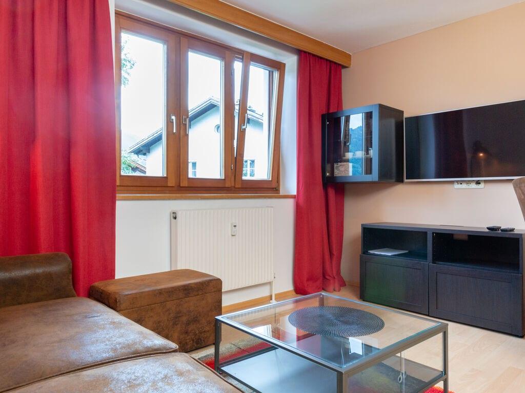 Appartement de vacances Zell am See Lake No5 (2647299), Zell am See, Pinzgau, Salzbourg, Autriche, image 6