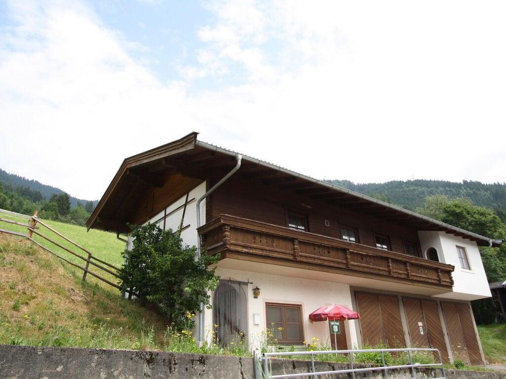 Appartement de vacances Bamerhof (2644605), Stuhlfelden, Pinzgau, Salzbourg, Autriche, image 1