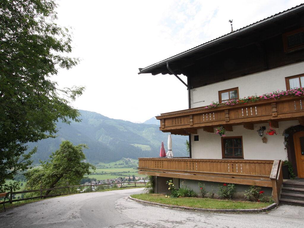 Appartement de vacances Bamerhof (2644605), Stuhlfelden, Pinzgau, Salzbourg, Autriche, image 19