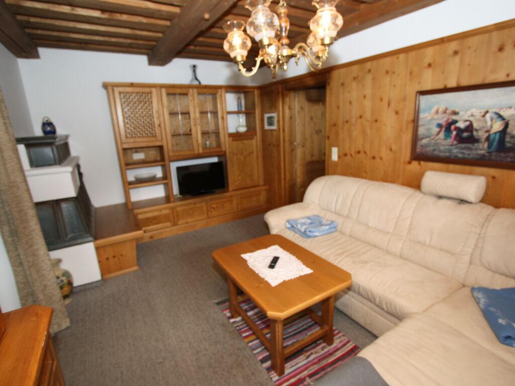 Appartement de vacances Bamerhof (2644605), Stuhlfelden, Pinzgau, Salzbourg, Autriche, image 4