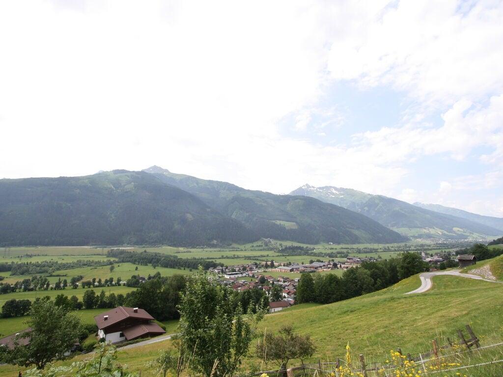 Appartement de vacances Bamerhof (2644605), Stuhlfelden, Pinzgau, Salzbourg, Autriche, image 20