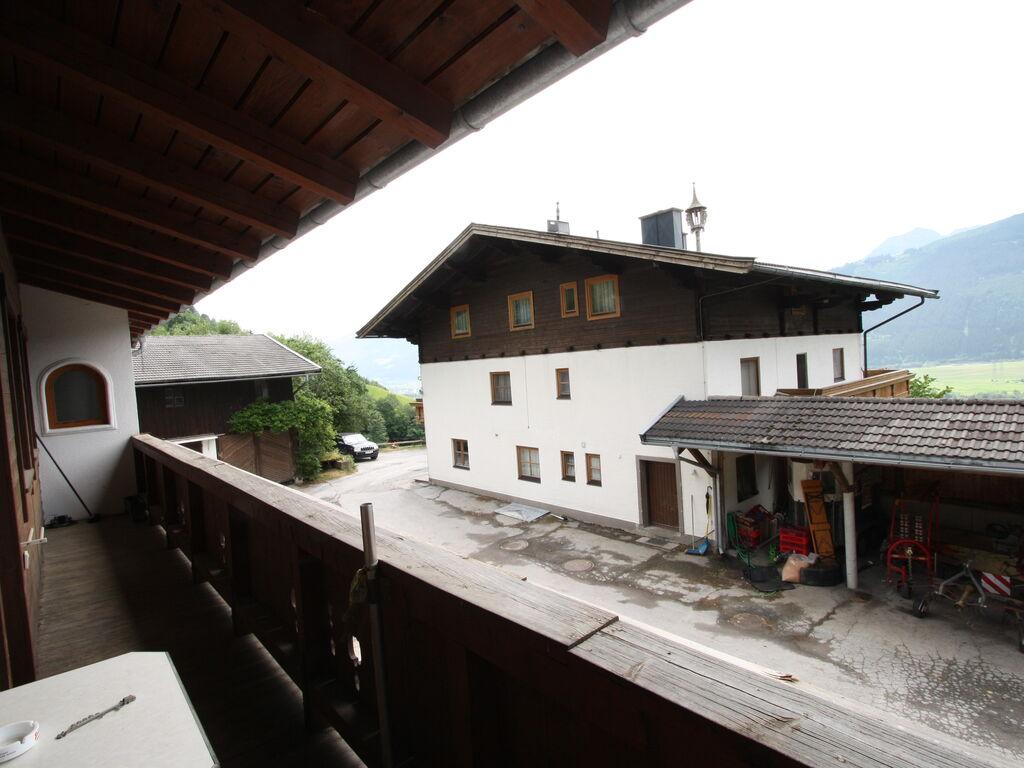 Appartement de vacances Bamerhof (2644605), Stuhlfelden, Pinzgau, Salzbourg, Autriche, image 18