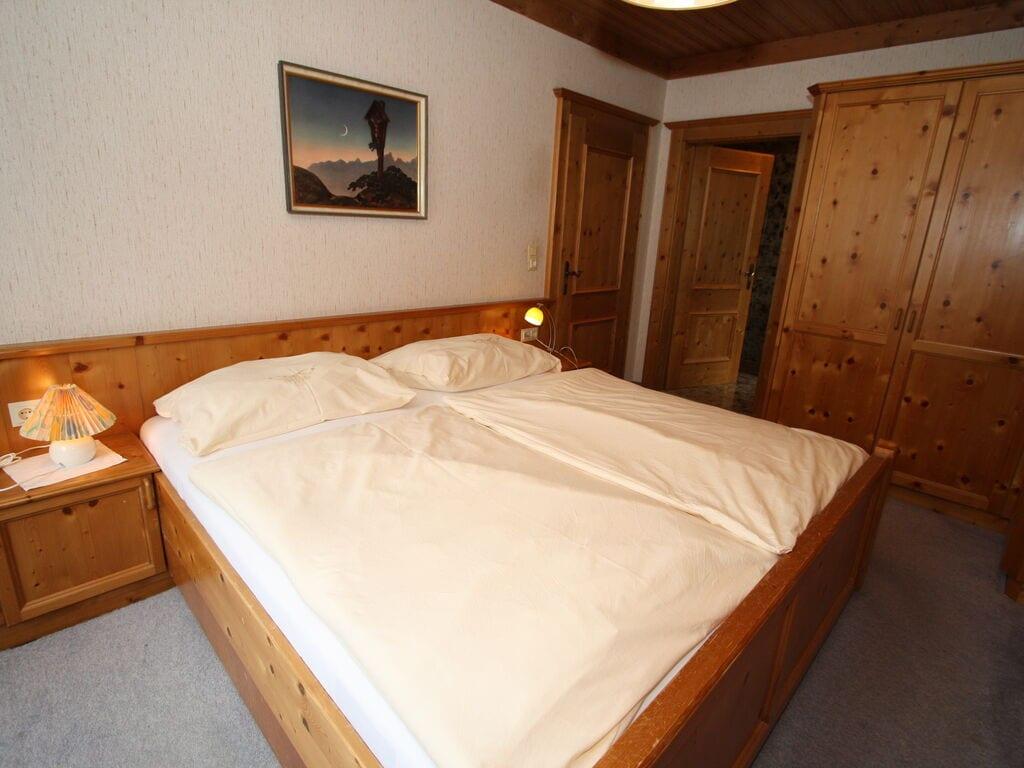 Appartement de vacances Bamerhof (2644605), Stuhlfelden, Pinzgau, Salzbourg, Autriche, image 12