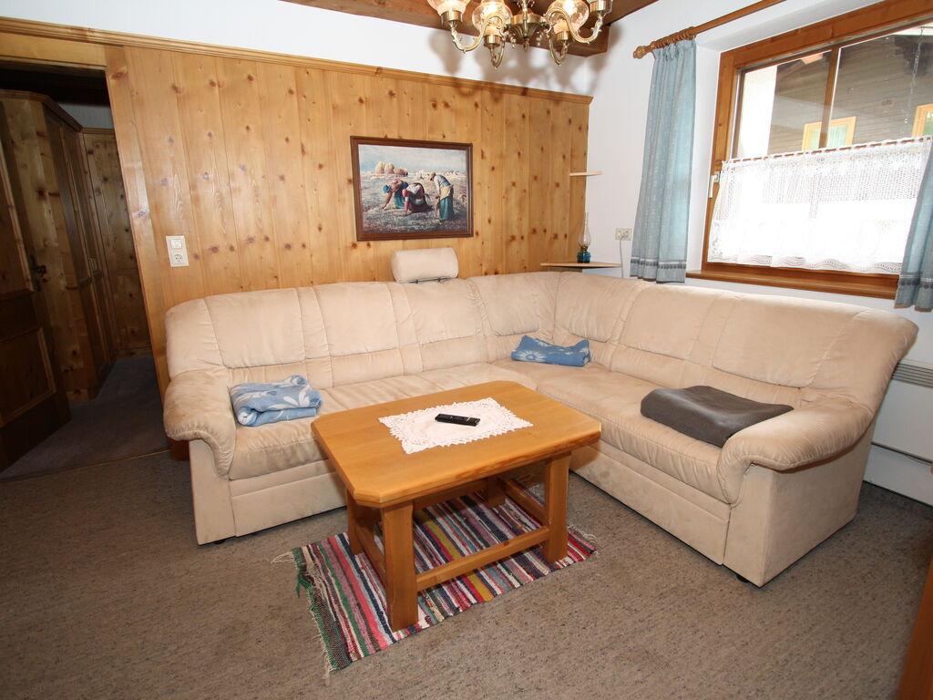 Appartement de vacances Bamerhof (2644605), Stuhlfelden, Pinzgau, Salzbourg, Autriche, image 5