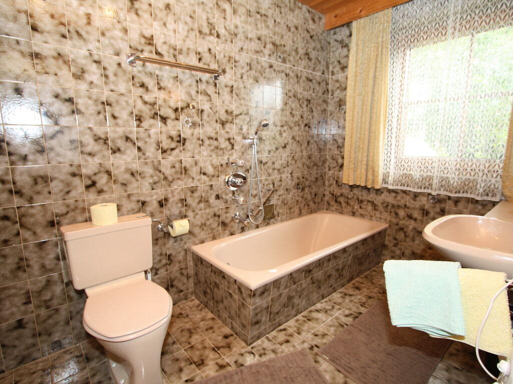 Appartement de vacances Bamerhof (2644605), Stuhlfelden, Pinzgau, Salzbourg, Autriche, image 14