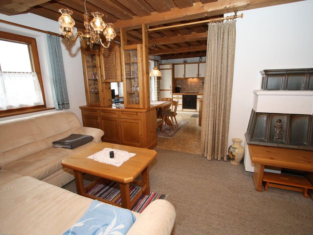 Appartement de vacances Bamerhof (2644605), Stuhlfelden, Pinzgau, Salzbourg, Autriche, image 6