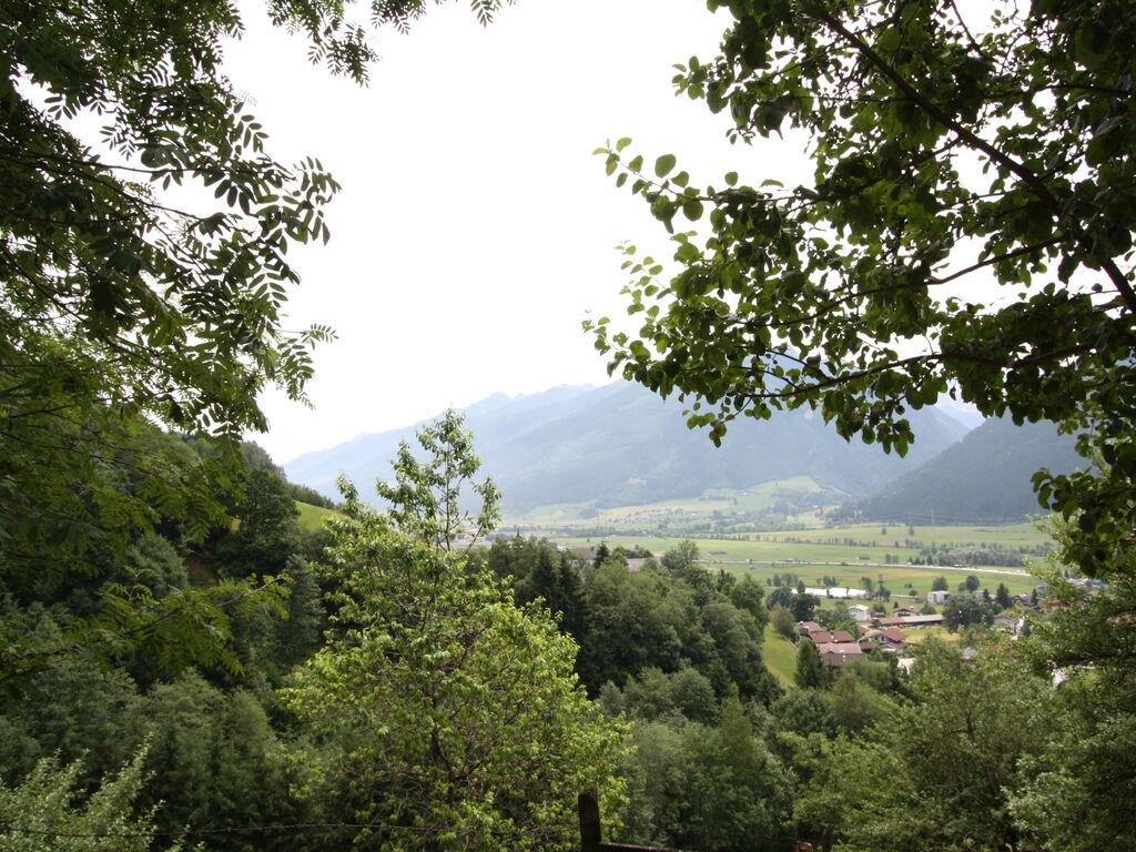 Appartement de vacances Bamerhof (2644605), Stuhlfelden, Pinzgau, Salzbourg, Autriche, image 21
