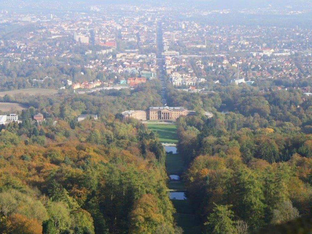 Ferienhaus Großalmerode (2645863), Großalmerode, Nordhessen, Hessen, Deutschland, Bild 34