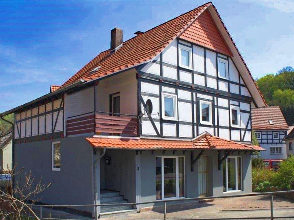 Ferienhaus Großalmerode (2645863), Großalmerode, Nordhessen, Hessen, Deutschland, Bild 1
