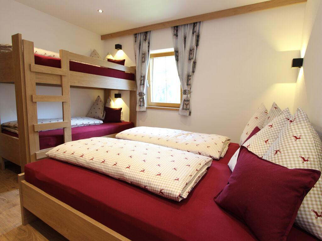 Appartement de vacances Bichlblick (2647599), Viehhofen, Pinzgau, Salzbourg, Autriche, image 11