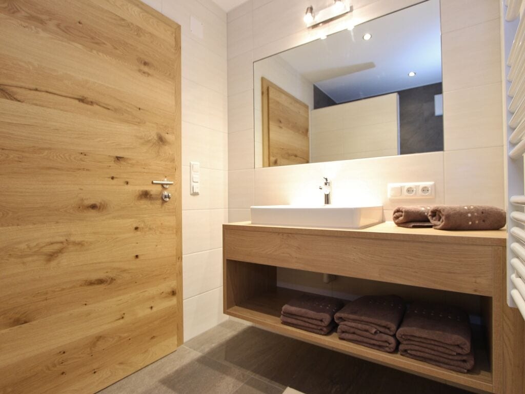 Appartement de vacances Bichlblick (2647599), Viehhofen, Pinzgau, Salzbourg, Autriche, image 17