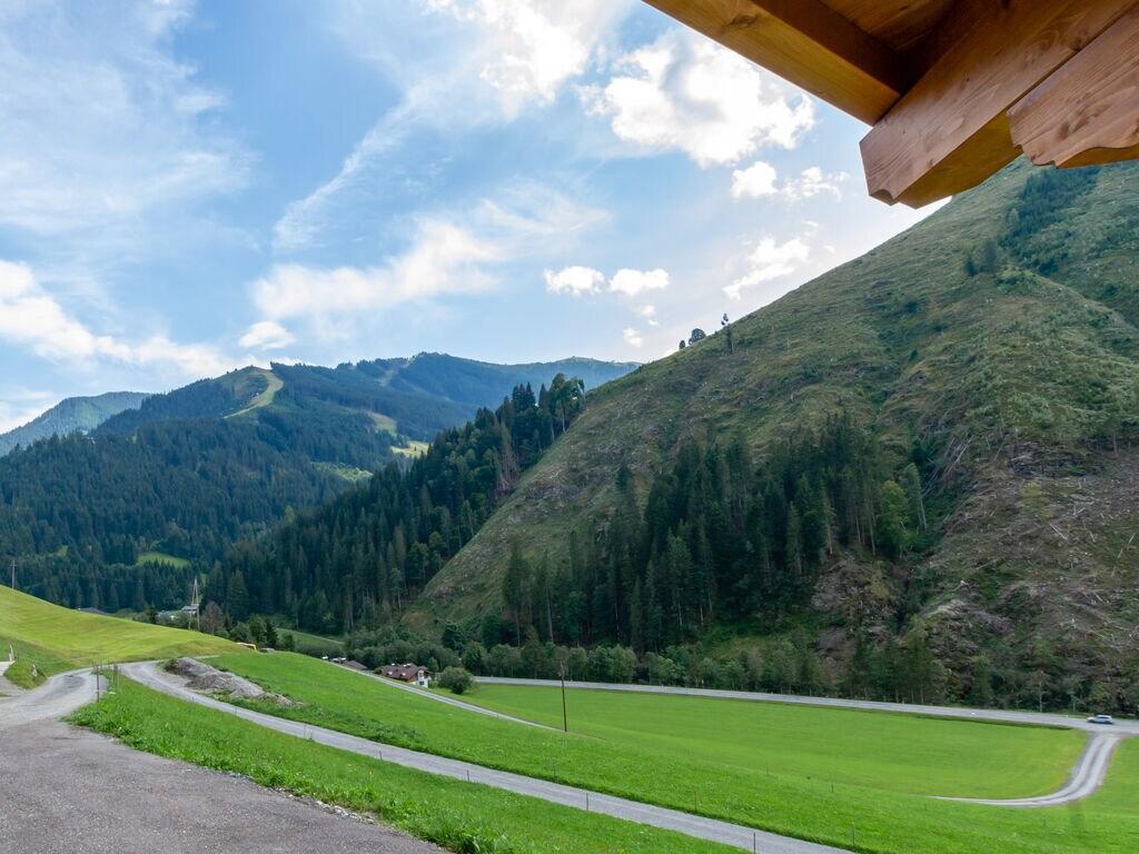 Appartement de vacances Bichlblick (2647599), Viehhofen, Pinzgau, Salzbourg, Autriche, image 18
