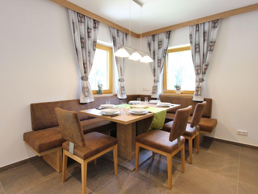 Appartement de vacances Vorderbichlhof (2647588), Viehhofen, Pinzgau, Salzbourg, Autriche, image 35