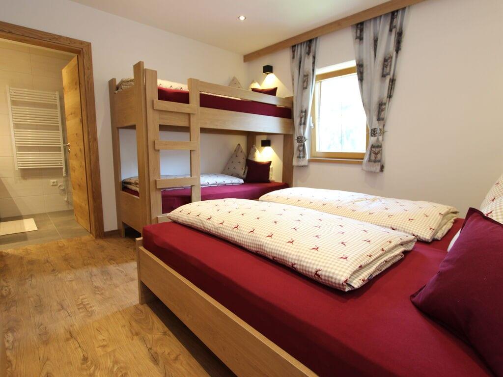 Appartement de vacances Vorderbichlhof (2647588), Viehhofen, Pinzgau, Salzbourg, Autriche, image 23