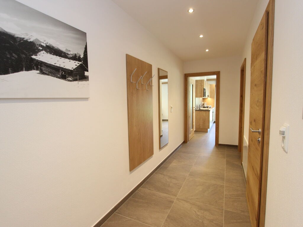 Appartement de vacances Vorderbichlhof (2647588), Viehhofen, Pinzgau, Salzbourg, Autriche, image 16